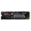 Samsung 960 EVO 512GB M2 PCIe MZ-V6E500BW
