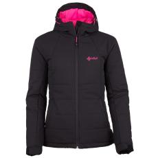 KILPI Outdoor kabát Kilpi PARIS-W női