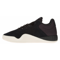 ADIDAS ORIGINALS Tubular Instinct Low Sportcipő