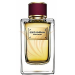 Dolce & Gabbana Velvet Sublime EDP 150 ml