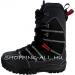 Spartan Snowboard csizma, 46-os, béléssel - Spartan 506110