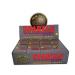 Spartan Squash labda, 1 db - Spartan 2448