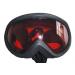 Spartan Síszemüveg (Spartan Speed) - Spartan 5092