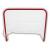 Spartan Hokikapu, 137 × 112 × 66 cm (Spartan ABS Streethockey Goal 54) - Spartan 23054