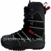 Spartan Snowboard csizma, 43-as, béléssel - Spartan 50617