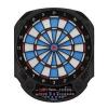 Echowell Elektromos darts tábla (Spartan Echowell Mars 1416) - Spartan 7705