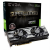EVGA GeForce GTX 1070 SC Gaming Black Edition 8GB GDDR5 (08G-P4-5173-KR)