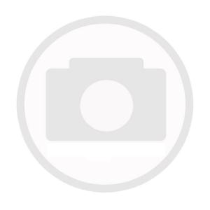 Powery akkutöltő USB kimenettel szúrófűrész Metabo STA 18 LTX