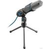 Trust Mico Mikrofon (20378)