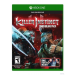 Microsoft Killer Instinct Combo Breaker Pack Xbox One