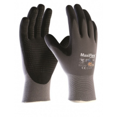 ATG Maxiflex Endurance AD-APT védőkesztyű - 42-844 (L)