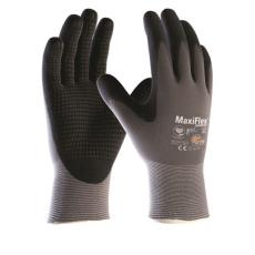 ATG Maxiflex Endurance AD-APT védőkesztyű - 42-844 (M)