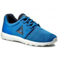Le Coq Sportif Sportcipő LE COQ SPORTIF - Dynacomf Gs Summer Mesh 1710012 French Blue/Dress Bl
