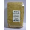 Paleolit Paleolit napraforgó lecitin 300 g