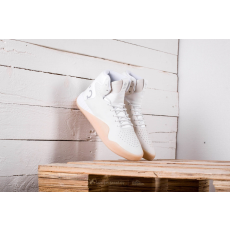 ADIDAS ORIGINALS adidas Tubular Instinct Colored Reflective/ Crystal White/ Footwear White