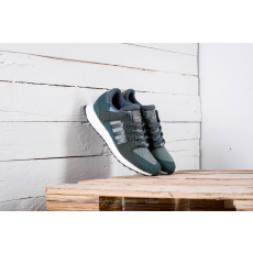 ADIDAS ORIGINALS adidas Equipment Support Ultra Trace Green/Utility Ivy/Utility Grey