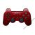 Sony DualShock 3 Sixaxis Controller (piros) OEM /Ps3