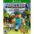 Microsoft Game Studios Minecraft XBox One Editiont + Favorites Pack /XBox One