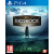 2K Games BioShock The Collection /PS4