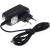 Powery töltő/adapter/tápegység micro USB 1A Samsung Galaxy TabPro 8.4