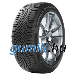 MICHELIN CrossClimate ( 195/55 R16 87V )