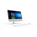 Lenovo IdeaCentre 510-22ISH All-in-One PC Touch (fehér) | Core i3-6100T 3,2|12GB|0GB SSD|1000GB HDD|Intel HD 530|MS W10 64|2év (F0CB00E0HV_12GB_S)