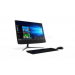 Lenovo IdeaCentre 510-22ISH All-in-One PC (fekete) | Core i5-6400T 2,2|12GB|1000GB SSD|0GB HDD|AMD HD R5 M435 2GB|MS W10 64|2év (F0CB00E1HV_12GBS1000SSD_S)