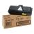 Kyocera TK130 Cart. 12K XXL  FS1300D DATAPRODUCTS NO CHIP