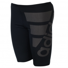 Adidas Fürdőruha adidas Infinitex gye.