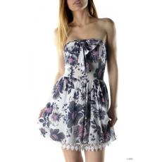 Sexy woman női ruha Sexy női VI-A917