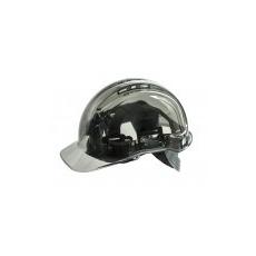 PV50 - Védősisak peakview range - fenyőzöld /szellőző/