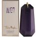 Thierry Mugler Alien 200ml Testápoló nõi