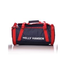 Helly Hansen sporttáska HH Duffel BAG 3, uniszex, kék, poliészter,
