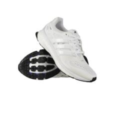 Adidas PERFORMANCE női futócipő Energy Boost ESM W, fehér, mesh, 36, neutrális