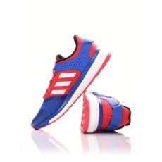 Adidas PERFORMANCE férfi futócipő Response 3 M, kék, műbőr, textil, 41,3, neutrális