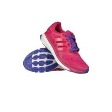 Adidas PERFORMANCE futócipő Energy Boost ESM J, lány, rózsaszín, mesh, 36, neutrális