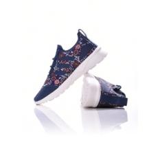 Adidas PERFORMANCE női utcai cipő ZX Flux ADV Verve W, fekete, mesh, 36