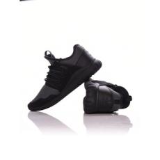ADIDAS ORIGINALS lány utcai cipő Tubular Radial J, fekete, mesh, 36