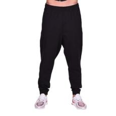 Adidas PERFORMANCE jogging alsó ZNE Pant Black, férfi, fekete, pamut, L