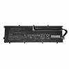HP 776621-001 4300 mAh 3 cella fekete notebook/laptop akku/akkumulátor utángyártott