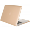 "Macbook tok Pro 13"" Gold fényes"