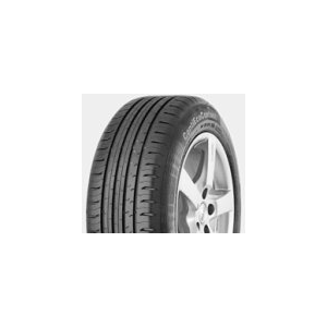Continental EcoContact 5 195/50 R15 82V