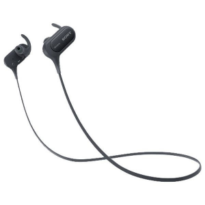 Sony MDR-XB50BS