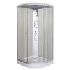 Sanotechnik 'Sanotechnik TC01 TC01 Firenze hidromasszázs zuhanykabin'