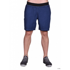 Reebok Férfi CROSS SHORT CrossFit Sweat Short