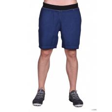 Reebok Férfi CROSS SHORT CrossFit Sweat Short