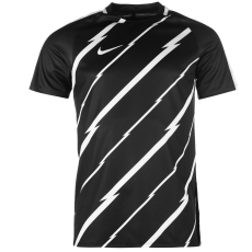 Nike Sportos póló Nike GX Squad fér.
