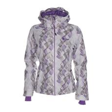 KILPI Outdoor kabát Kilpi ZEKALI női