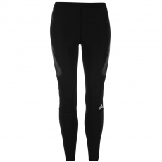Adidas Leggings adidas Web Design Running fér.