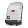 Fronius Symo 10.0-3-M Light inverter